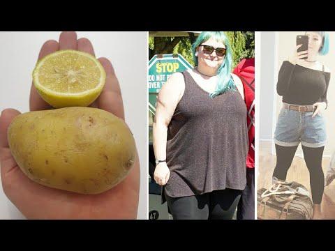 Pierderea în greutate săptămâni pierdute