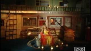 Video Leila Forouhar - Neshooni | لیلا فروهر  - نشونی