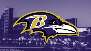 Baltimore Ravens Areas Of Concern For The 2020 Season