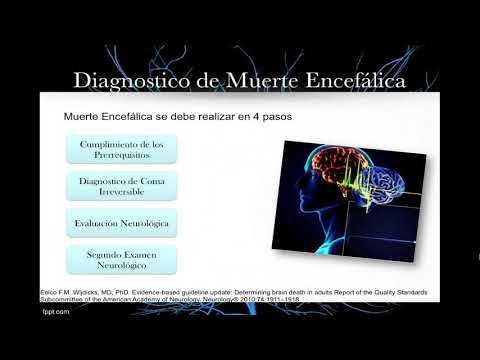 2018 03 13 18 04 Diagnostico clinico instrumental muerte encefalica 00 00 00 01 00 21