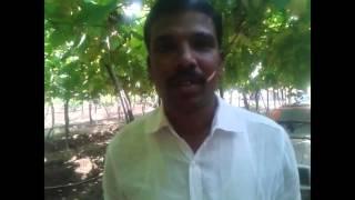 Ozar Namdev Baburao Shejwal_Bullet