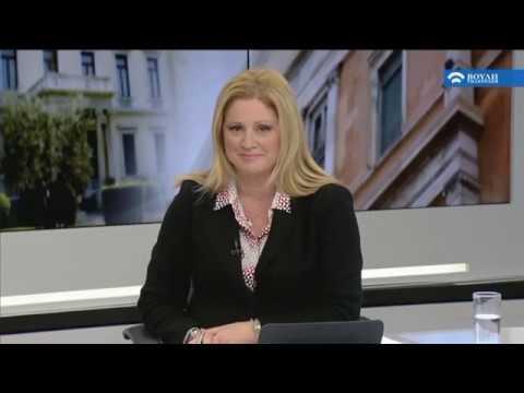 Εκλογή Προέδρου της Δημοκρατίας     (22/01/2020)