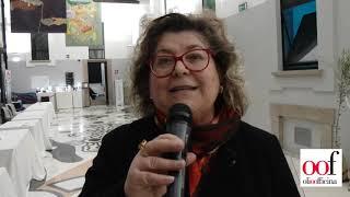 Il Premio Olio Officina a Guido Conti
