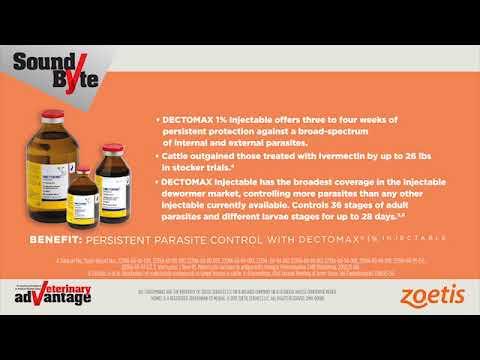 Féreggyógyszer gyermekek számára megelőzés céljából