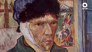 D Todo - Van Gogh Alive México