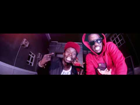 Lilin Baba FT Mr Bangis - WASA (Official Video)