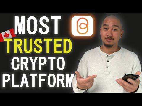 Bitcoin rizikos veiksniai