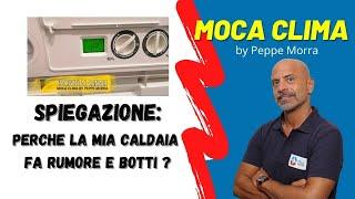Caldaia Beretta Ciao 24 Csi Blocco म फ त ऑनल इन