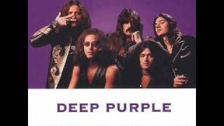 Deep Purple-Love Child(Extended Version)
