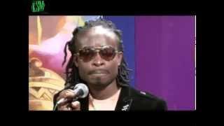 Daasebre Gyamenah Live Performance On KSM Show