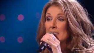 Celine Dion  the prayer