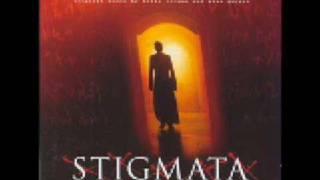 Chumbawamba - Mary, Mary  (Stigmatic Mix)