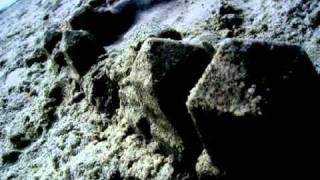 اغاني طرب MP3 Amr Ismail - The lost dream تحميل MP3