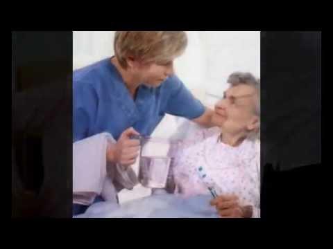 Tratamentul artrozei genunchiului de 1 grad forum