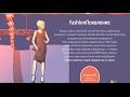 МОДА и БИЗНЕС - Как стать успешным дизайнером? Лекция Георгия Ростовщикова о модном бизнесе/ЕТВ