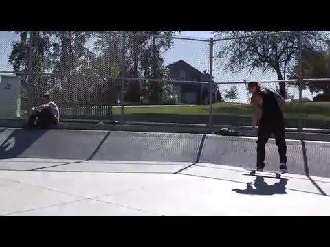 Everett  skatepark lines!!!!