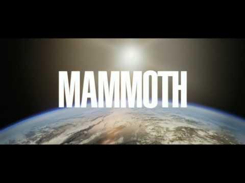 Mammoth Mammoth (Internation Trailer)