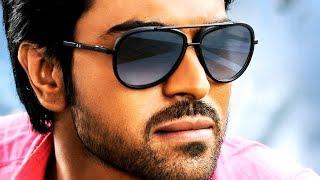 Ram Charan in Hindi Dubbed 2018 | Hindi Dubbed Movies 2018 Full Movie