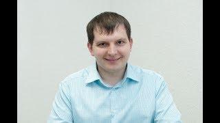 Интервью с Александром Кайдановичем