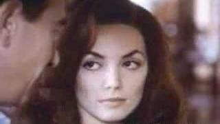 Scandal (1989) Video