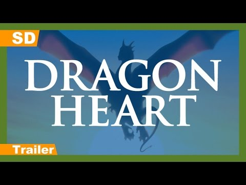 DragonHeart ( Ejder Yürek )