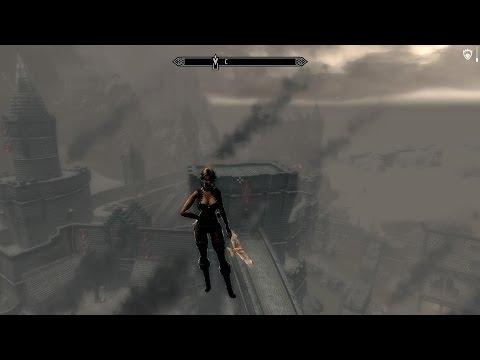 Меч и магия 9 игра скачать