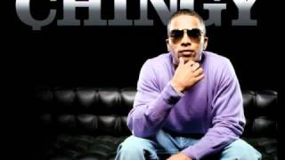 Chingy - Ass N Da Aurr (HQ)