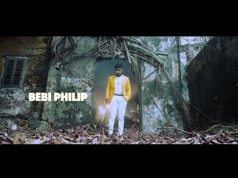 Bebi Philip – Judas [Clip Officiel]