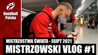 Film do artykułu: MŚ piłkarzy ręcznych....