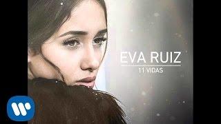 Eva Ruiz   Inevitable (Audio Oficial)
