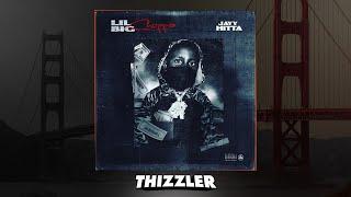 Jayy Hitta x Lil Slugg x Mike Sherm - Ain't No Fun (Prod. L-Finguz) [Thizzler.com]