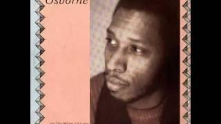 Jeffrey Osborne - On The Wings Of Love