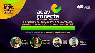 ACAV Conecta 2