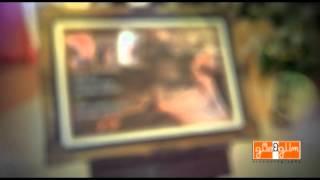 preview picture of video 'gOe cinema   Wedding Fariz & Eky, Sidoarjo'