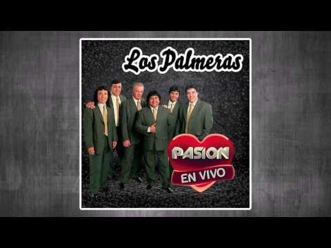 Los Palmeras - Así Es Que Vivo Yo (En Vivo en Pasión)