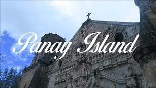 Panay, Philippines