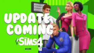 updated mods sims 4 2019 - TH-Clip