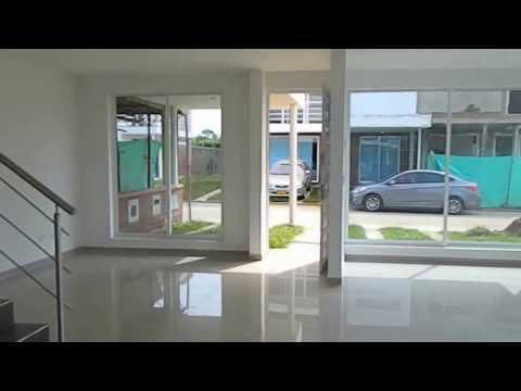 Casas, Venta, Jamundí - $420.000.000