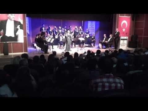 25 Mayıs 2017 Diyarbakır Türküleri Konseri 3