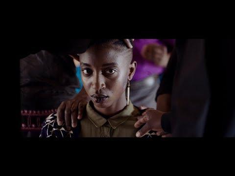 Movie Trailer: Rafiki (0)