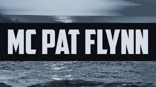 Mc Pat Flynn   Only You (Mc Remix)
