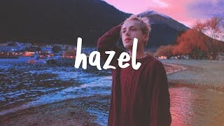 Carlie Hanson   Hazel (Lyric Video)