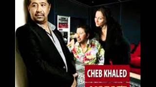 تحميل اغاني cheb khaled la liberté 2009 MP3