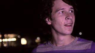Angels Among Us | Short Film