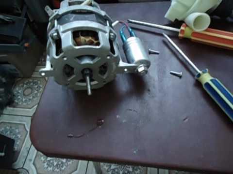 Частые проблемы посудомоечных машин Candy. Простой ремонт посудомоечной машины Candy.