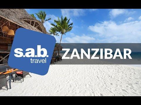 Video iz Zanzibara