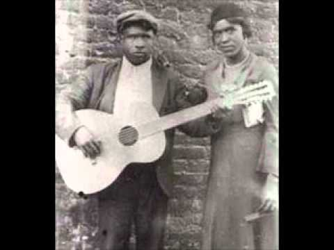 Soul of a Man (1930) (Song) by Blind Willie Johnson