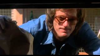 Sweet Hitch Hiker   Creedence Clearwater Revival   YouTube