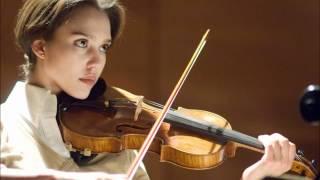 Yann Tiersen - J