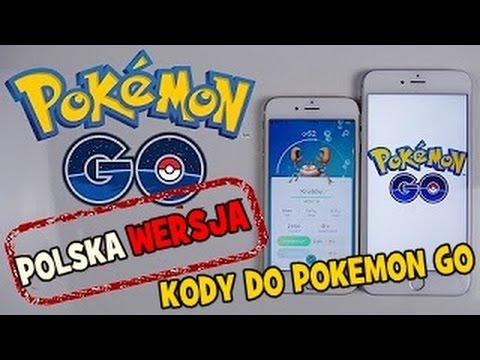 Gameforest Net Pokemon Go Hack Gameonlineflash